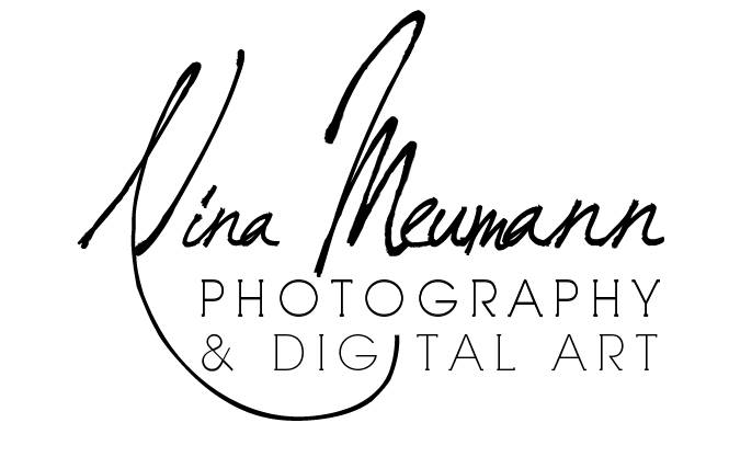 Nina Meumann - Photography